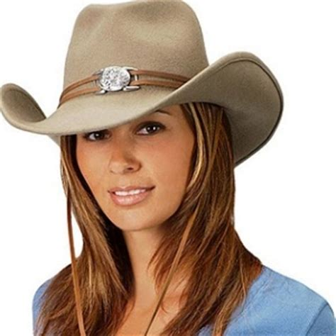 western hairstyles images cowgirl hairstyles beautiful hairstyles