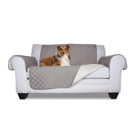 sofa and loveseat covers sofa and loveseat covers for pets redglobalmx org