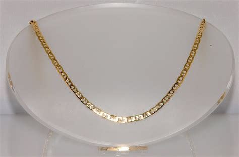 best place to buy for jewelry necklaces awesome best place to buy necklaces best