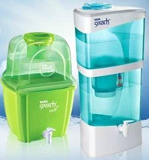 Kaporit By Tata Water Filter tata water purifier most cost effective water filter