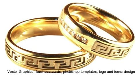Images Of Wedding Ring Design by Png Wedding Rings Collection Designs