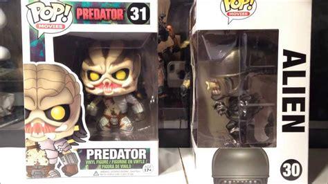 Funko Pop Avp Predator funko pop predator n3rd reviews