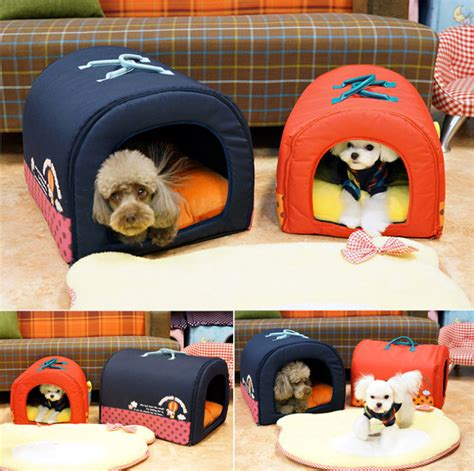 cute small house dogs new 2015 dog beds for small dogs collapsible kennel nest pet dog house cute private