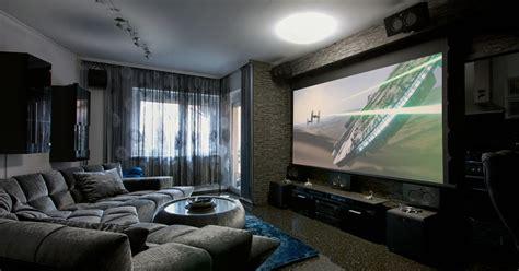 projectors  tvs      home theater