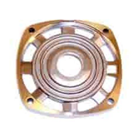 Makita Armature Ga4030 510182 5 buy makita 9558pb 5 inch angle replacement tool parts