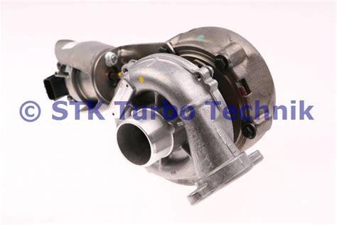 Truck Construction Code Mrcs 0375 0375p8 762328 5003s turbocharger peugeot 508 1 6 hdi 115 power 84 kw