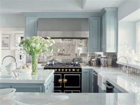 kitchen magazines california 10 celebrity kitchens got a favorite hooked on houses