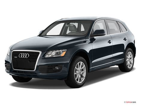 how to sell used cars 2012 audi q5 navigation system 2012 audi q5 prices reviews listings for sale u s news world report