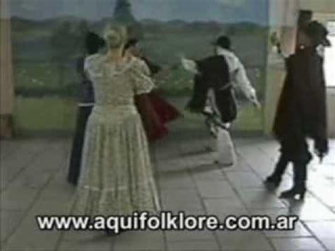 historia de la msica folklrica de argentina wikipedia el cielito de la patria danza folklorica argentina