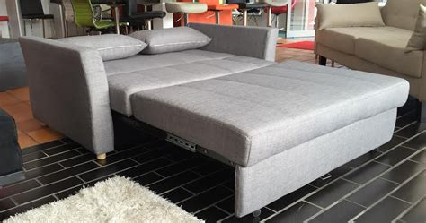 sofa bed etc sofa bed sale sofa beds