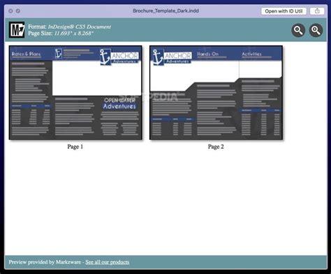 download id tech 4 mac id util download mac
