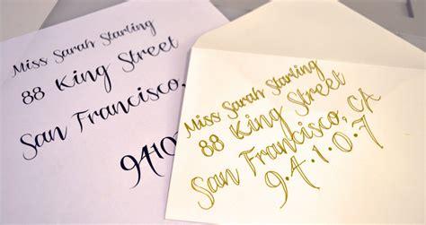 69 diy calligraphy wedding invitations 69 diy calligraphy wedding invitations calligraphy