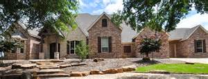 homes for in waco tx waco tx real estate waco tx homes for view and
