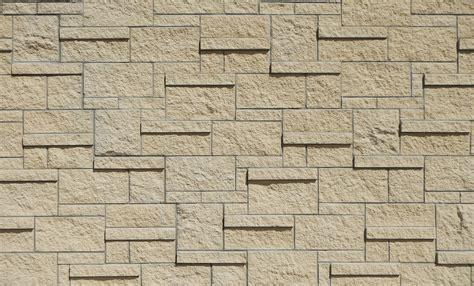 stone pattern wall tiles modern exterior wall tiles texture bathroom design ideas