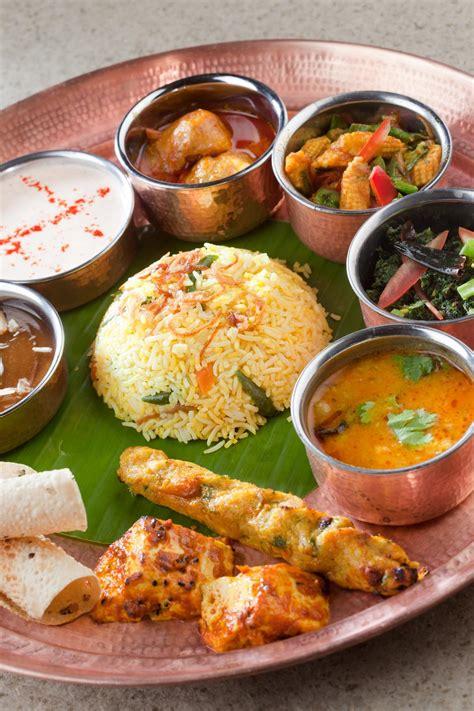 royal food travel pr news the royal rajasthan food festival zune new delhi