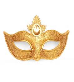 stylish gold masquerade mask 2014 trendy mods com