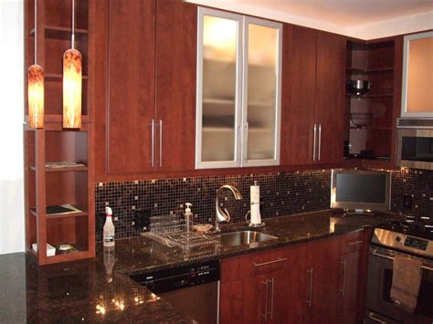 South End Kitchen by South End Boston Kitchen Remodeling Greenstar Builders
