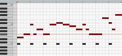 drum pattern player 3 hacks for edm bass lines kick drums hack music
