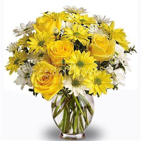 inviare fiori inviare fiori a domicilio inviare fiori a domicilio per