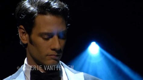 il divo all by myself il divo katherine jenkins tour 2013 12 all by myself