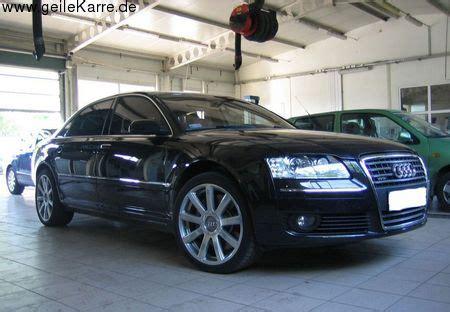Audi W12 Technische Daten by Audi Audi W12 12zylinder Samyboy Tuning Community