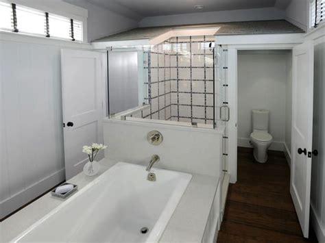 modify bathtub to walk in 17 best ideas about master bathroom tub on pinterest