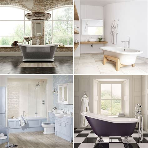 bathroom trends 2017 2017 best bathroom trends that will dazzle you