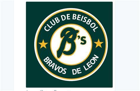 imagenes de leones bravos acepta liga mexicana de beisbol a bravos de le 243 n