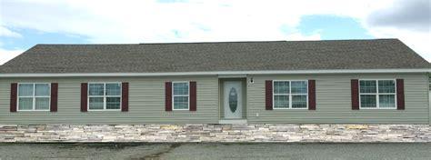 clayton homes fredericksburg va home review