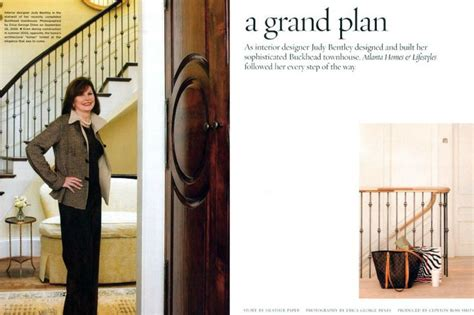 judy bentley interior views 11 best images about city townhouse on