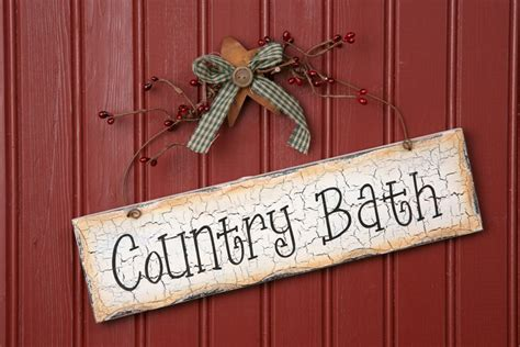 country bathroom wall decor primitive bathroom wall decor great inspiration of country