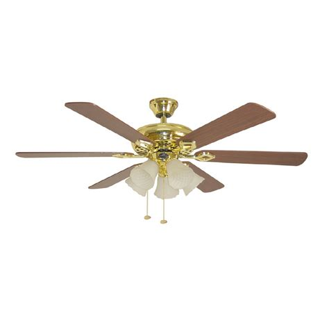 ceiling fan with fans as blades 10 benefits of 6 blade ceiling fans warisan lighting