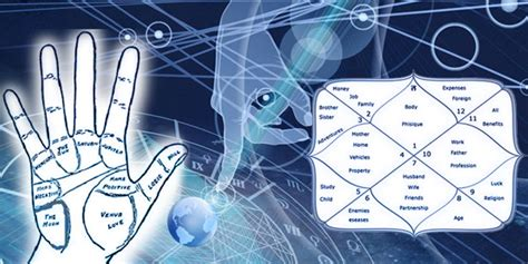 astrology consultancy services  india uk usa