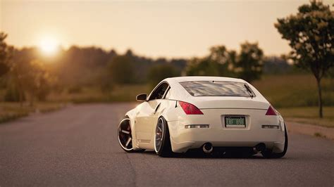 jdm nissan 350z cars nissan 350z jdm japanese domestic market wallpaper