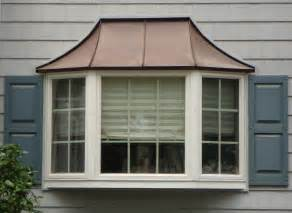House With Bay Windows Pictures Designs The Difference Between A Bow And Bay Window Design Build Pros