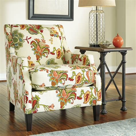 accent bench living room image of floral living room accent chairs living room