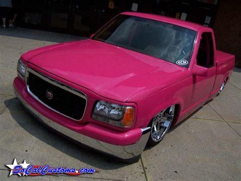 pink mitsubishi eclipse pink eclipse s profile in porterville ca cardomain com