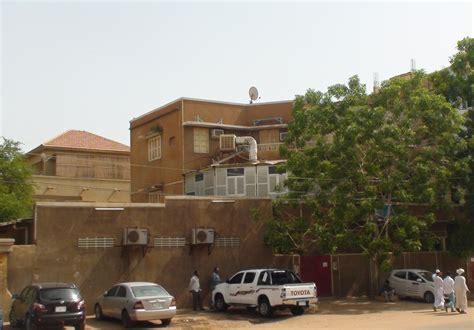 Lovely Church Year #2: Sudan-Pentecostal-Church-building-in-the-heart-of-Khartoum.-Morning-Star-News.jpg