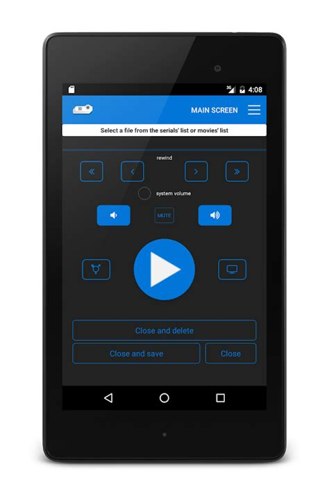 home theater remote pro android apps  google play