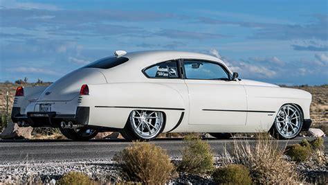 1948 cadillac fastback custom 1948 cadillac fastback was built on top of a 2016