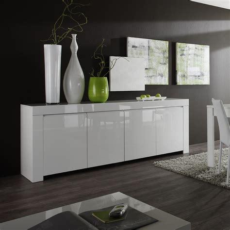 Commode Buffet Design by Buffet Bahut Design Aphodite Zd1 Bah D 0004 Jpg
