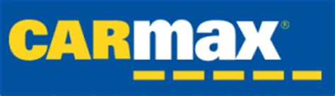 carmax maxcare number does carmax finance autos post