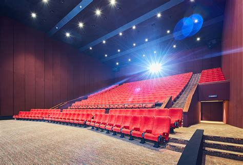 cinema 21 kupang cinema 21 hadirkan teater imax kelima di tunjungan plaza 5