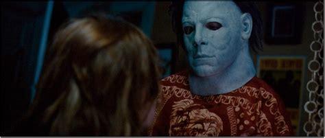 rob mask rob dirtyhorror