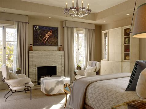 Interior Design Neutral Colors by Decorating Your Home In Neutral Colors