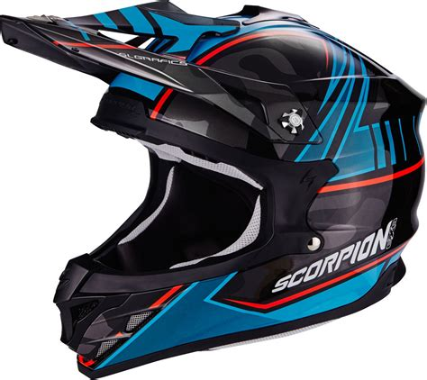 best motocross helmet 100 best motocross helmets extreme supply search