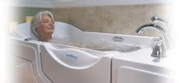 17 best ideas about walk in tubs on walk in