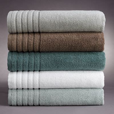 Bathroom Towel Color Combinations by Our New Bath Towels The Teal Color Walls Are Now Painted