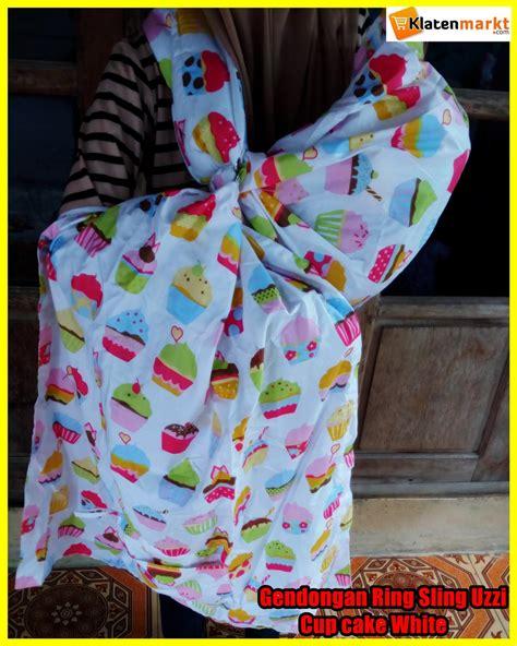 Gendongan Bayi Ring gendongan bayi yang nyaman hymanma96