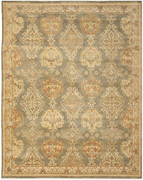 Safavieh Carpets Inc 1000 Images About Rugs Orange On Great Deals